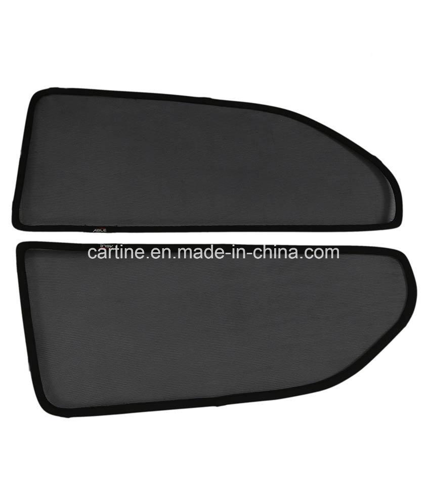 Customized Made Car Sunshade