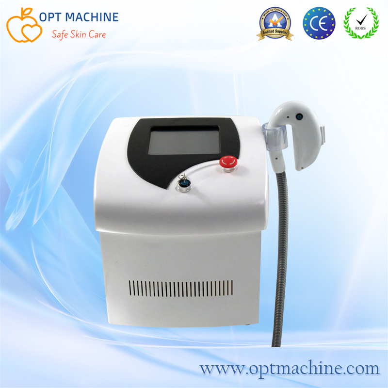 Hair Removal Skin Care Beauty Equipment