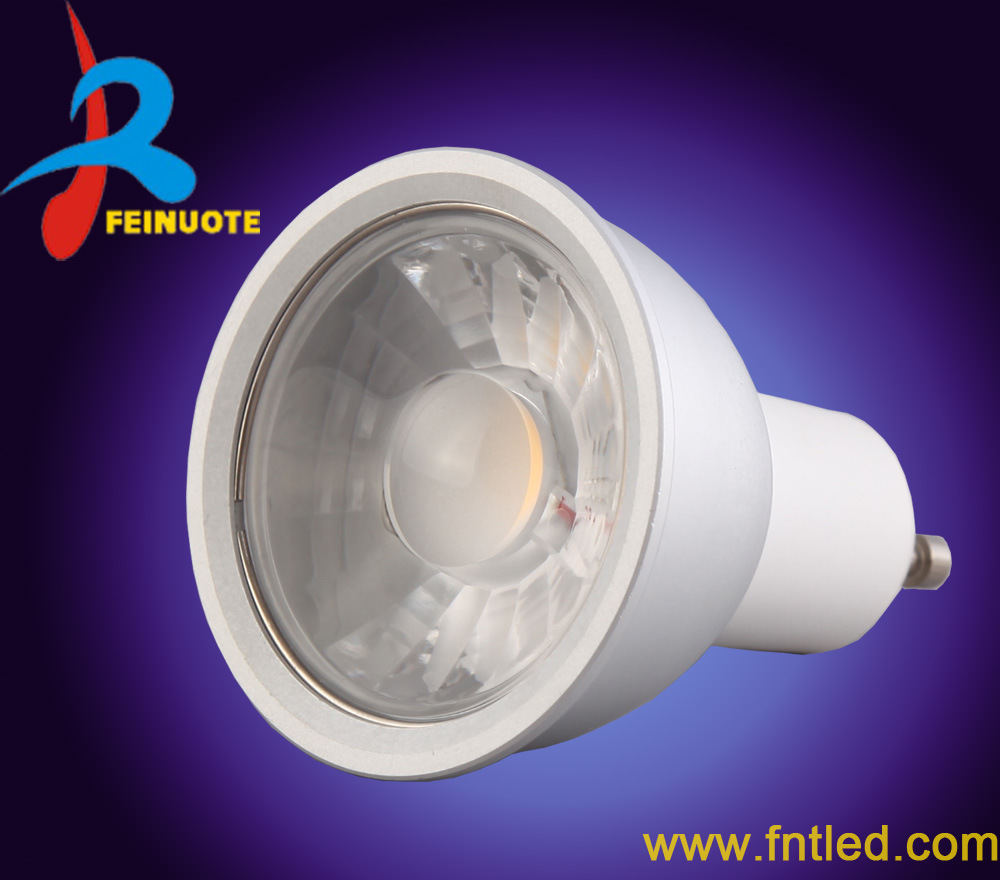COB LED Spot Light