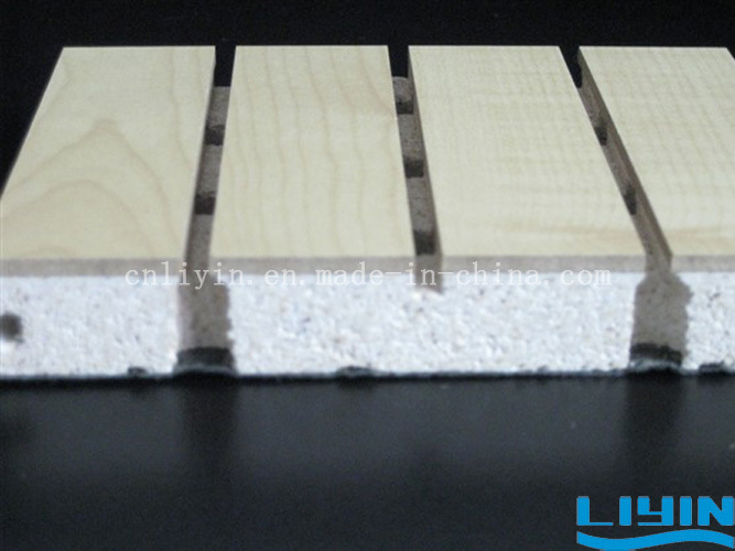 China soundproofing panels acoustic soundproof china soundproofing