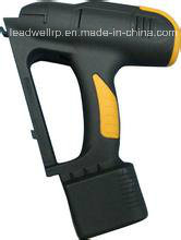 Top Quality Electric Drill Machine Plastic Shell Moulding