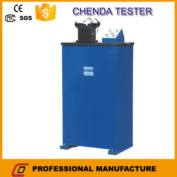 300 J Semi-Automatic Impact Testing Machine+Impact Strength Testing Machine