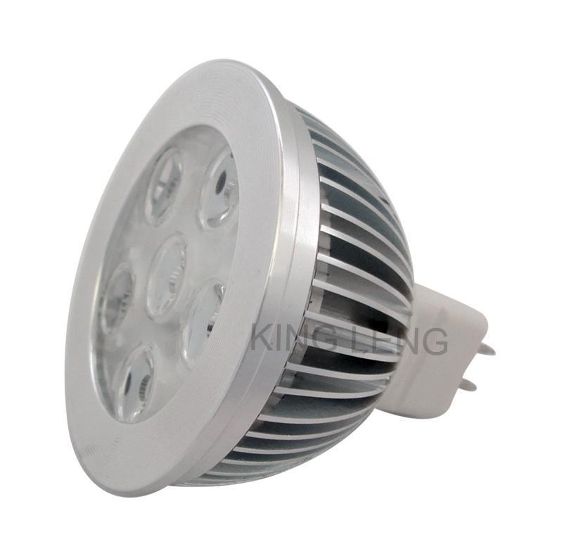 china 8w mr16 led bulb lamp china mr16 led led mr16 light. Black Bedroom Furniture Sets. Home Design Ideas