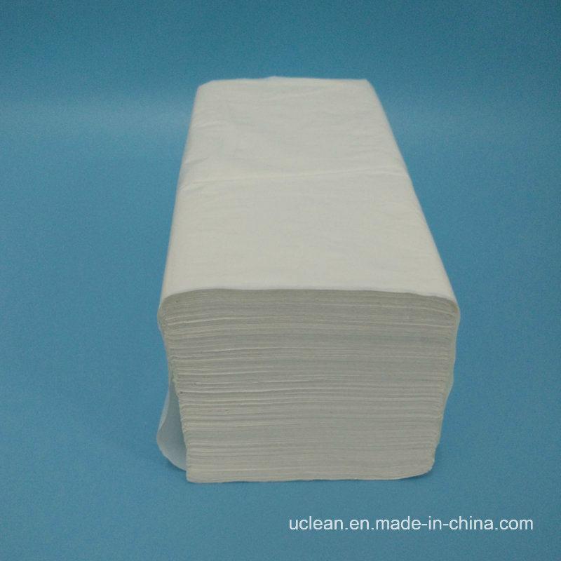 Single Fold Paper Towel Sf150V