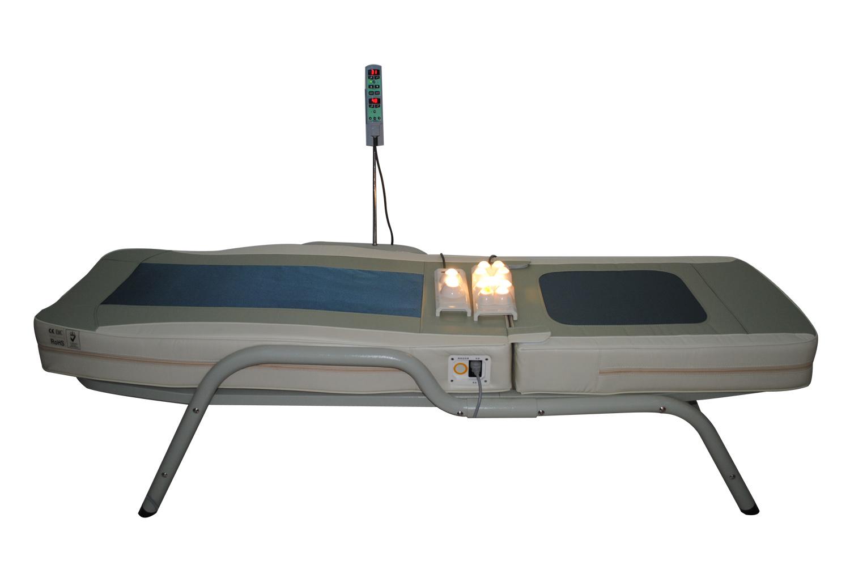 Ceragem Massage Bed Wellness SPA