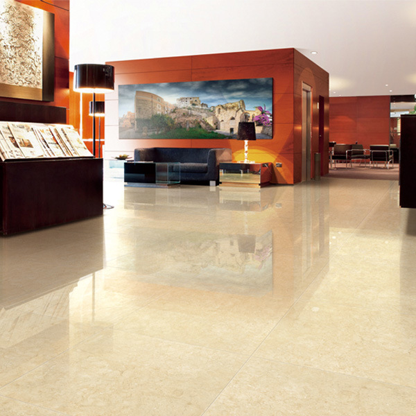 Cheap Floor Tiles For Sale Poxtel  Floor Tiles Sale Poxtel com. Floor Tiles Price