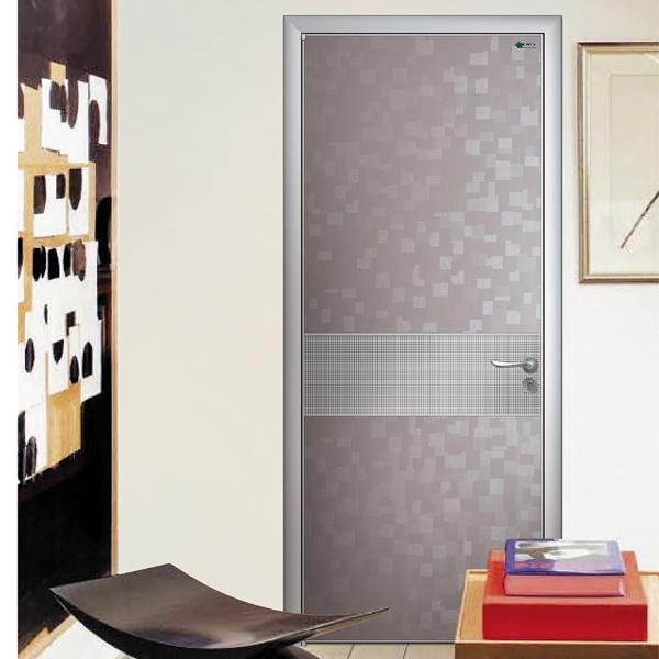 China Fire Door Bathroom Door Aluminium Door Frame Price China Wooden Door Aluminum Door