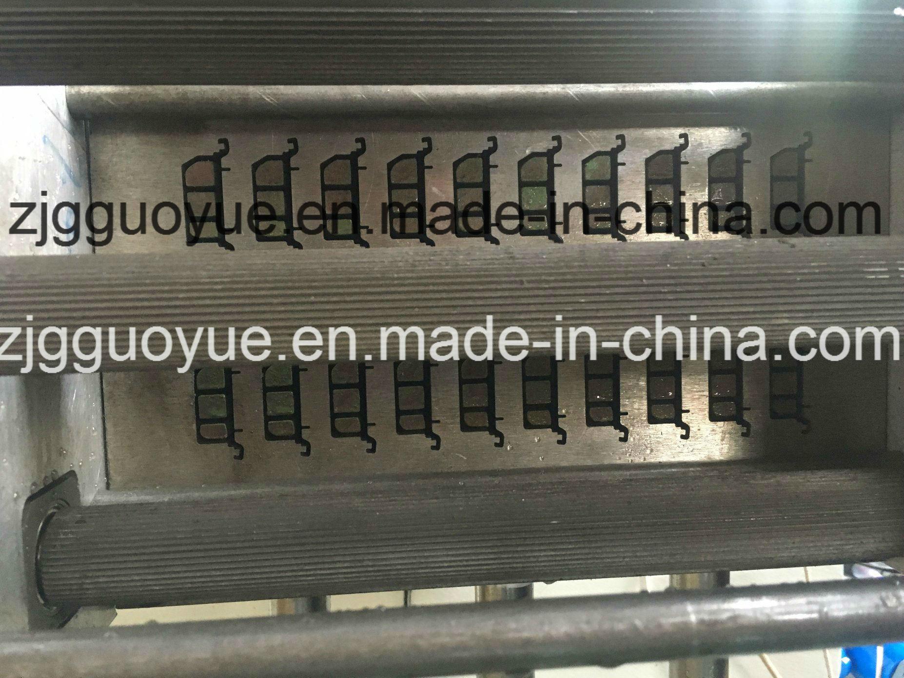 Thermal Break Strip Extrusion Machine