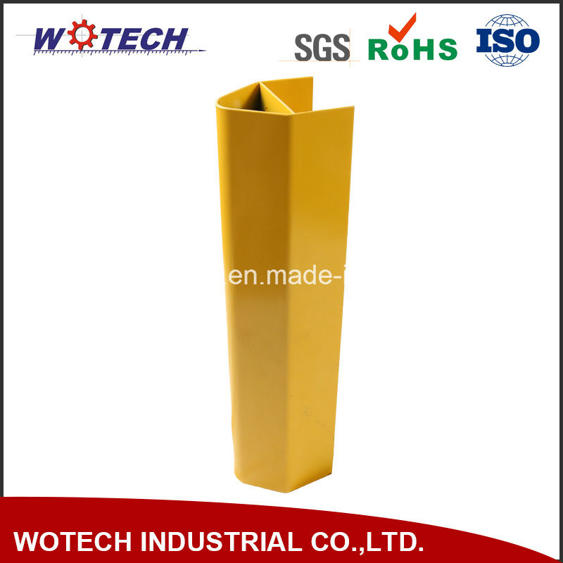 Precision Steel Custom Auto Part / Sheet Metal Stamping Part