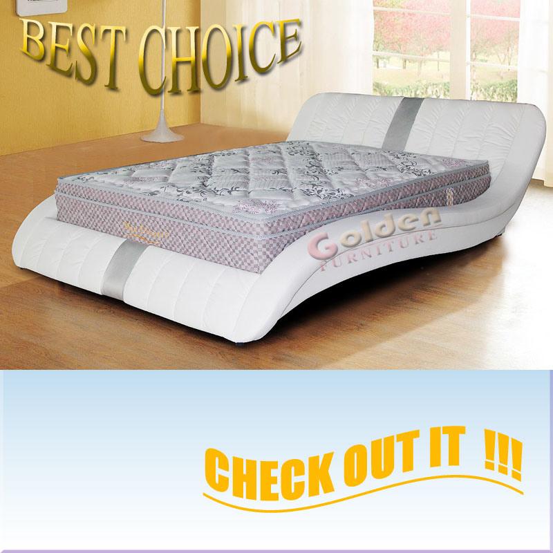 New Arrival Nice Design Bedroom Furniture Set G926#
