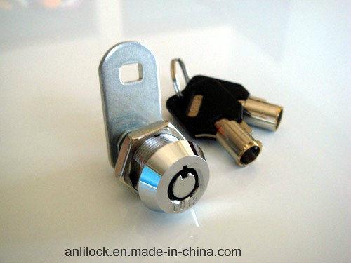 Tubular Key Lock, Cam Lock, Mailbox Lock (AL-3200)