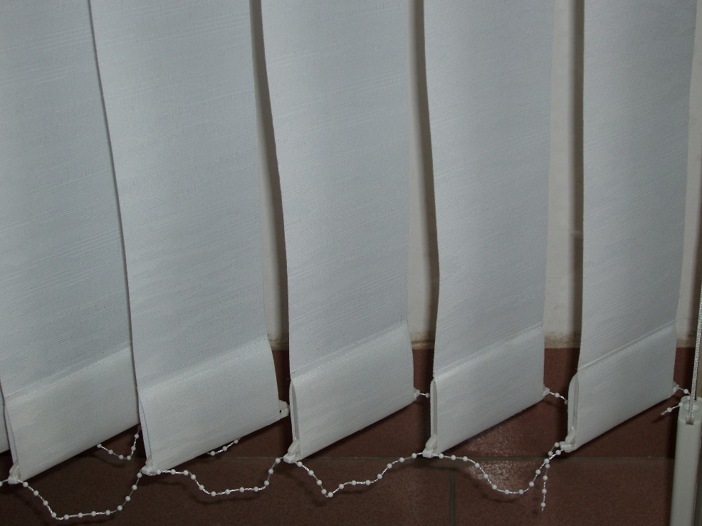 Fabric Vertical Blinds Fabric Full Size Of Window Blind