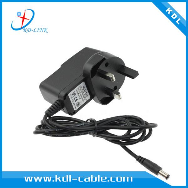 AC DC Power Adapter