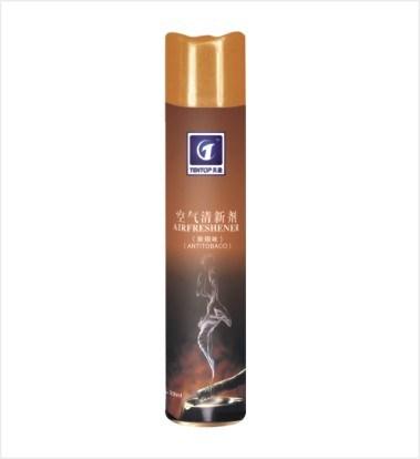 Air Freshener (Antitobaco) (TT039A)
