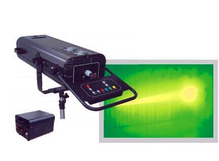 Professional HMI 1200W Follow Spot Light