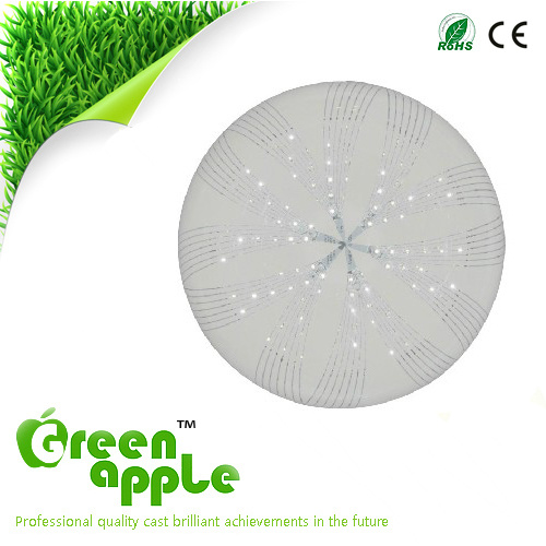 Indoor SMD 18W LED Ceiling Light with CE RoHS