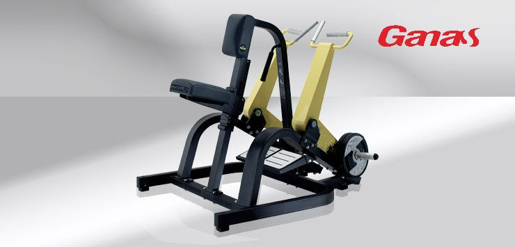 Hammer Strength Row Machine http://yibibo.en.made-in-china.com/productimage/XvuJbxgHYQVK-2f0j00pjdTyLzKhfkQ/China-Hammer-Strength-Row-Fitness-Equipment-ky-9106-.html