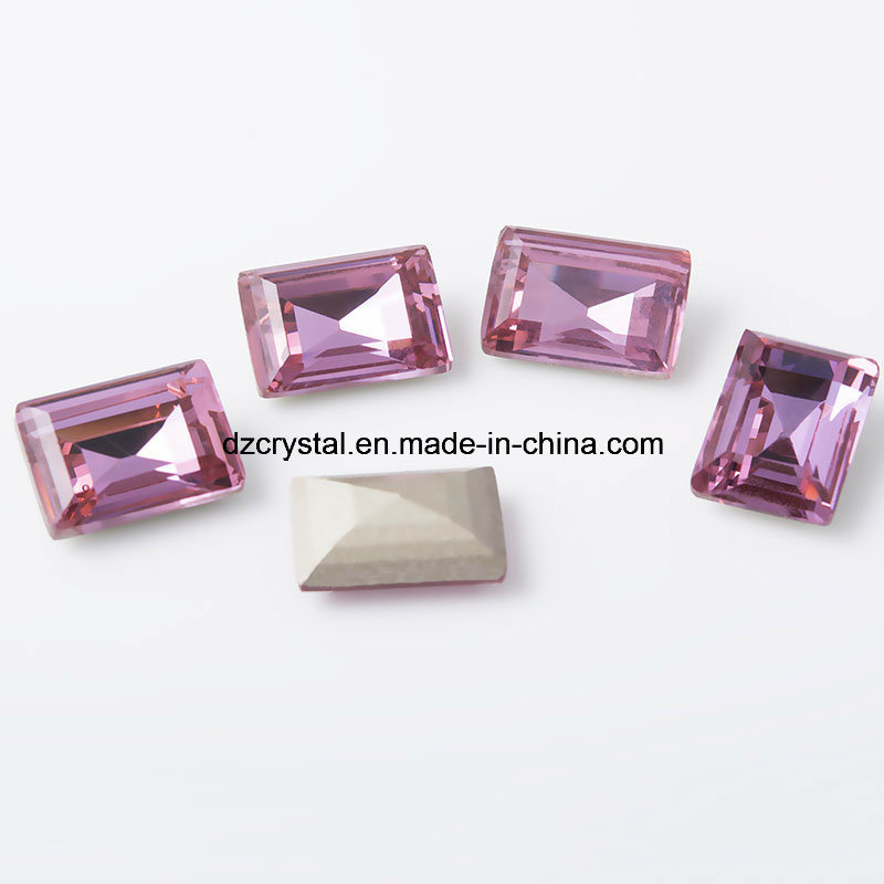 Canton Fair Loose Glass Beads for Jewelry Making From China Supplier