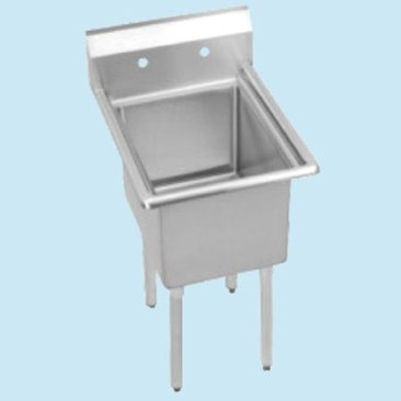 ... Free Standing Commercial Stainless Steel Kitchen Sink Cabinet Gallery