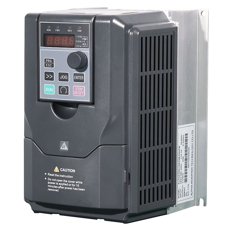 variable frequency drives brands   china frequency inverter high