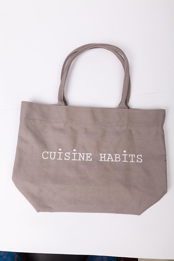 High Quality Fabric New Fashion Hot Selling Handbags
