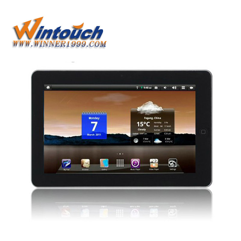 Masjid, Near 7 inch tablets with sim card slot india out