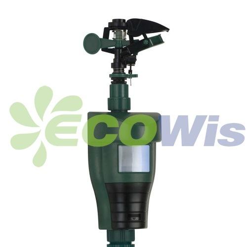 Defenders Jet Spray Repeller Sprinkler Ht1038d