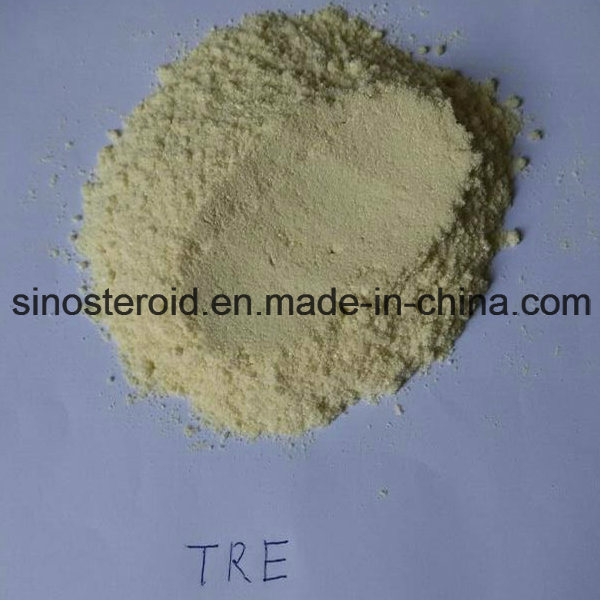 Effective Medical Steroid Powder Trenbolone Enanthate for Burn Fat