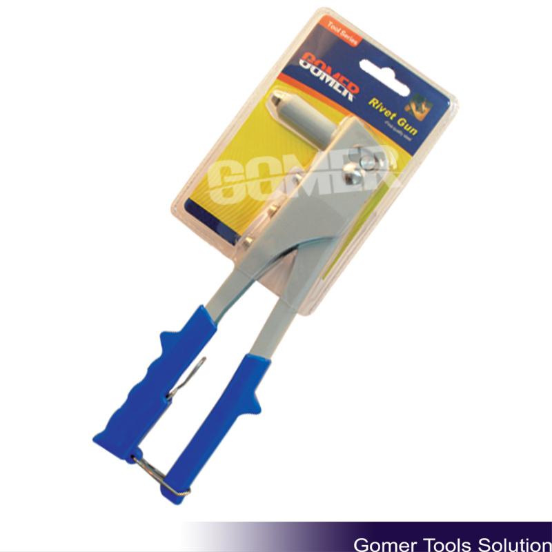Rivet Gun (T08003)