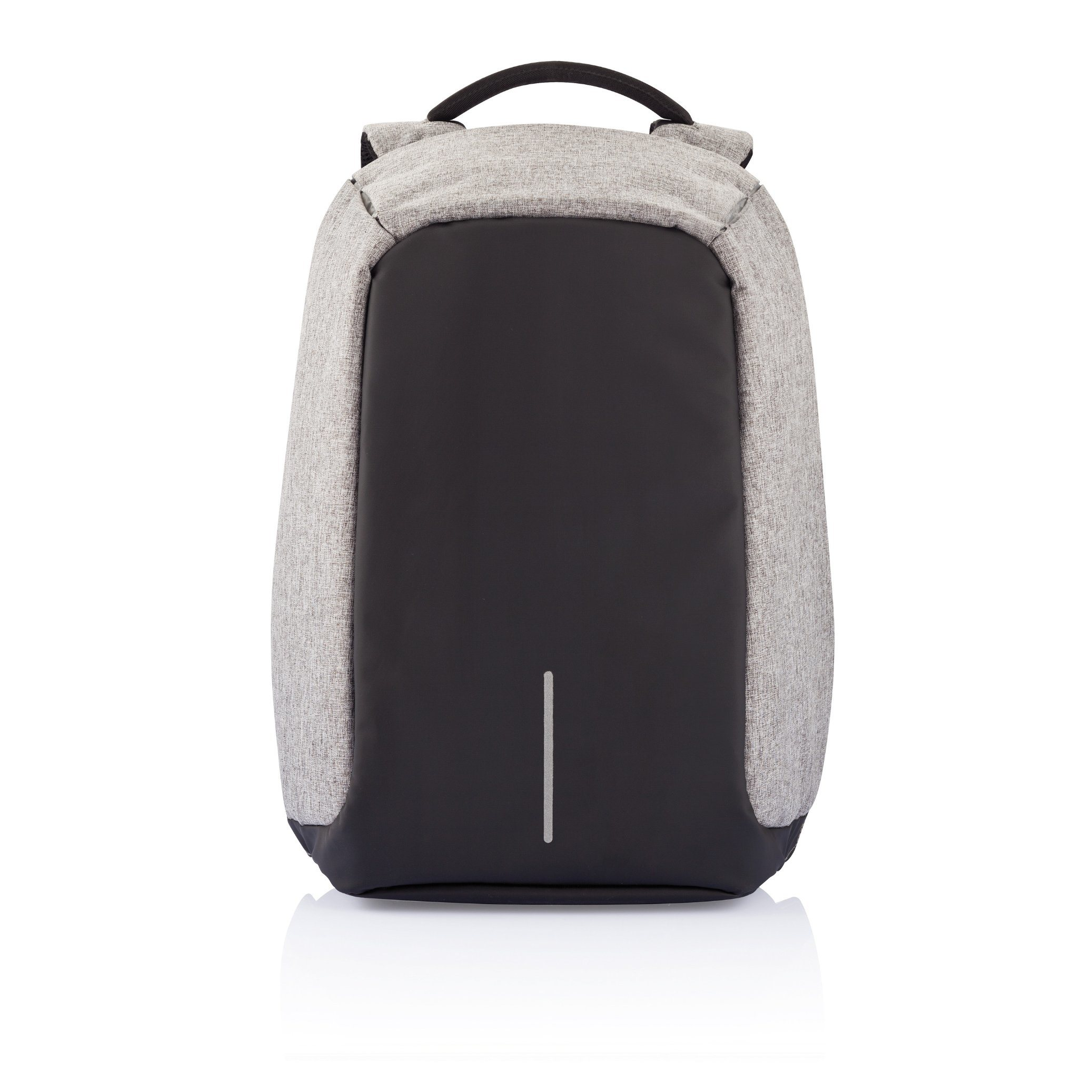 Anti-Theft Backpack for 15.6 Inch Laptop with High Quality (SB6463)