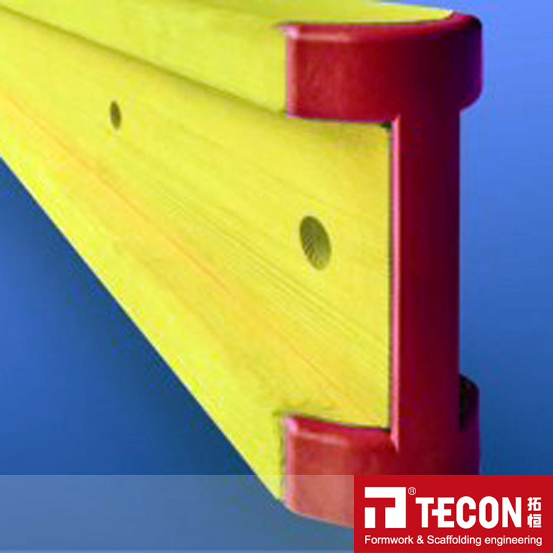 H20 Formwork Timber Beam for Construction