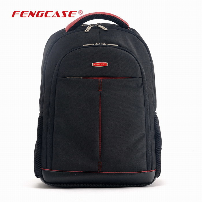 Backpack Laptop Computer Handbag Business Fashion Sports Outdoor Backpack