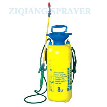 Hand Sprayer(3WBS-8)