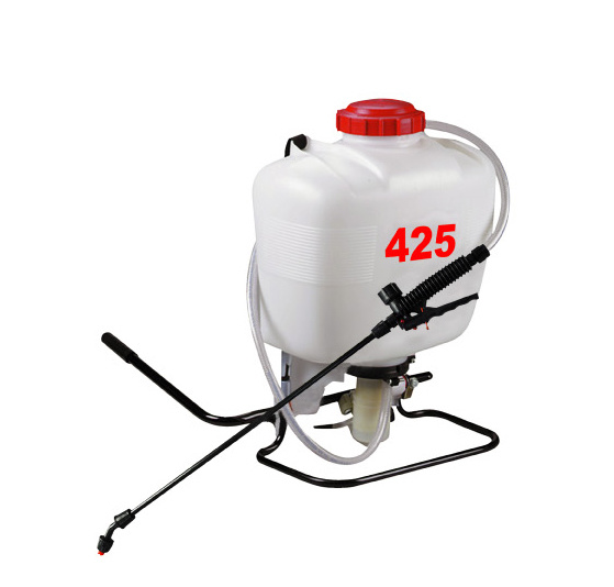 Backpack Sprayer 425
