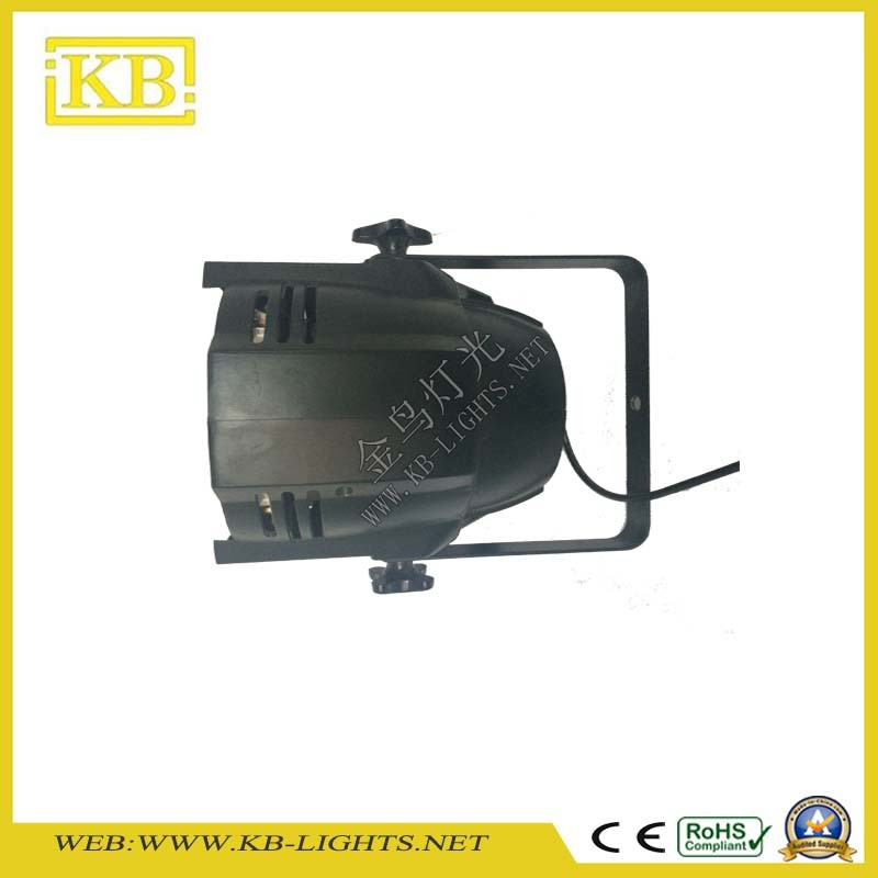18*10W 4in1 PAR Light LED Stage Light