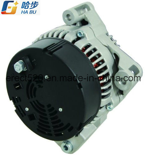 Alternator Bosch 0120465006, 0123310017 Bosch 0123310030, 0123315016 Bosch 0123315