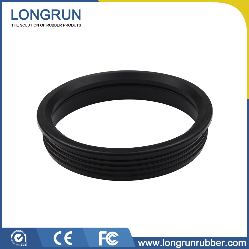 Wholesale Printing Portable Auto Custom Seals Rubber Parts