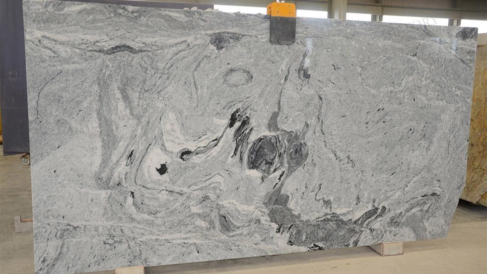 Hot Sale Granite Countertop, Granite Vanity Top, Bathroom Vanity Top for Kitchen and Bathroom