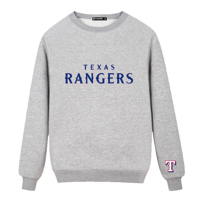 Men New Design Customized Fleece Sweatshirts Running Sportswear Top Clothing (TS023)