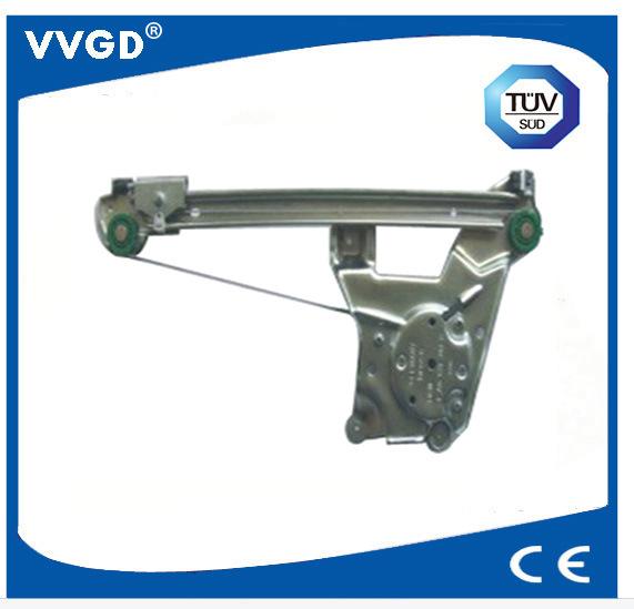 Auto Window Regulator Use for VW 4A0839461A