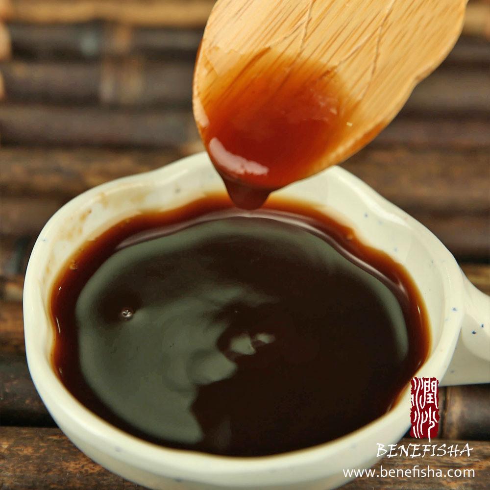 Tassya Seasoning Sauce Yakisoba Sauce