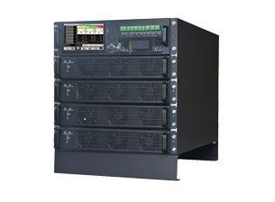 2017 Supstech Modular UPS 60-90KVA