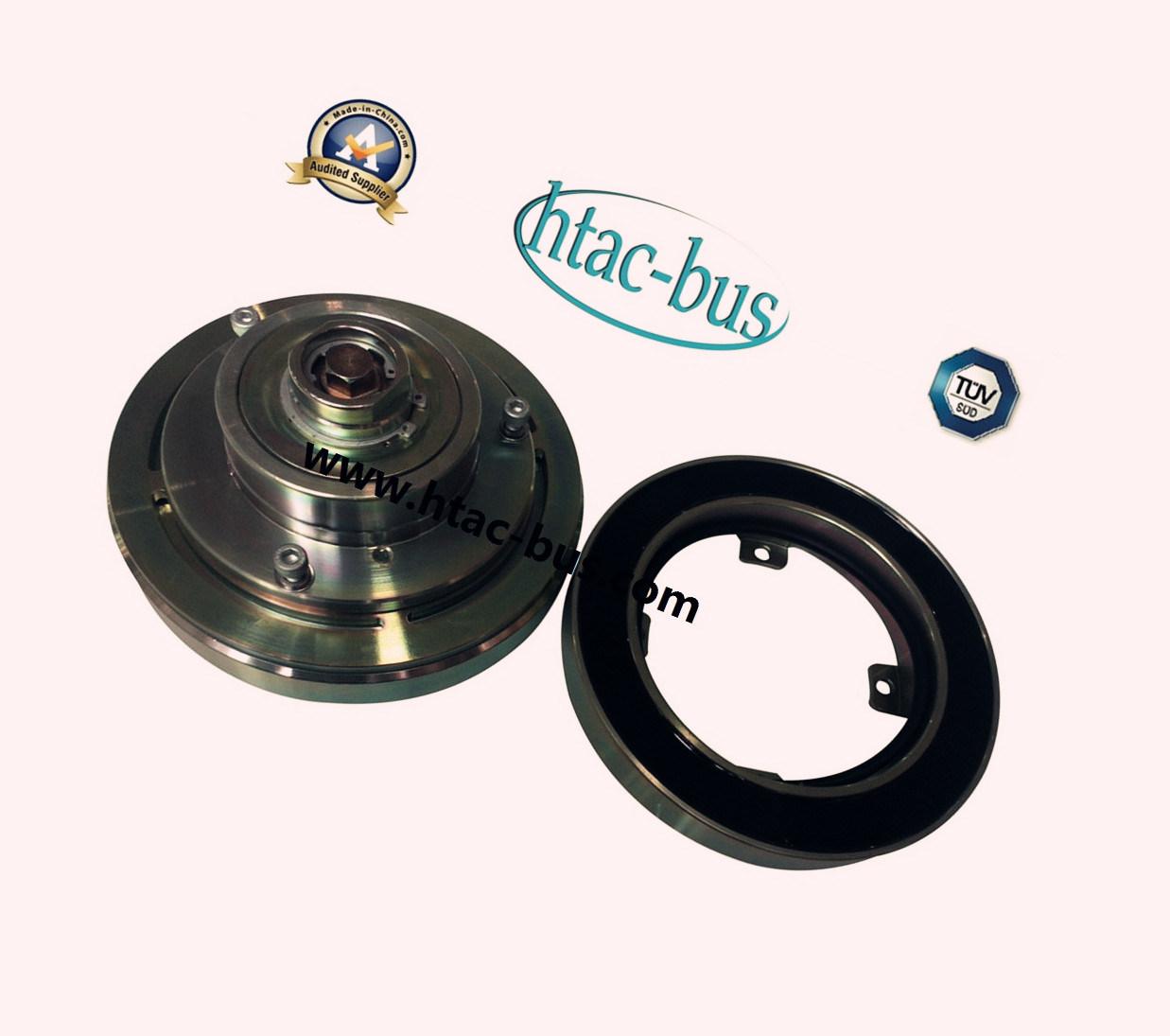 Bus A/C Magnetic Clutch Flange La16.03, La16.068