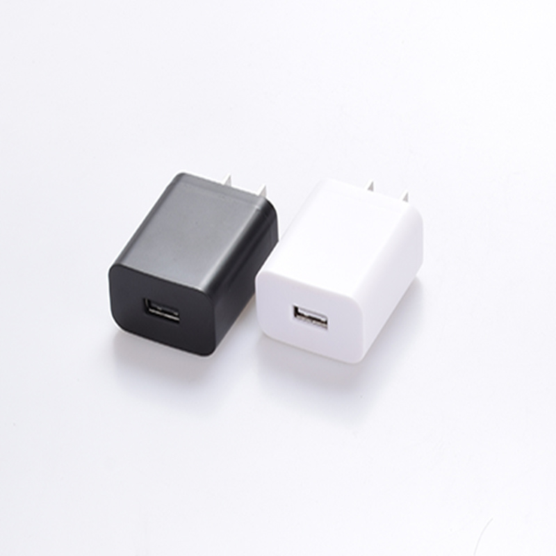 Wholesale 5V 2A USB Power Adapter/Travel Charger