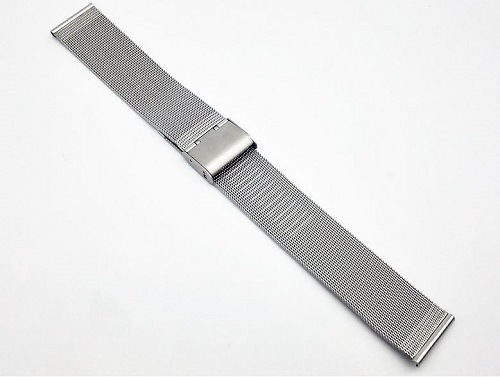 Popular Milanese Mesh Watch Band for Iwatch