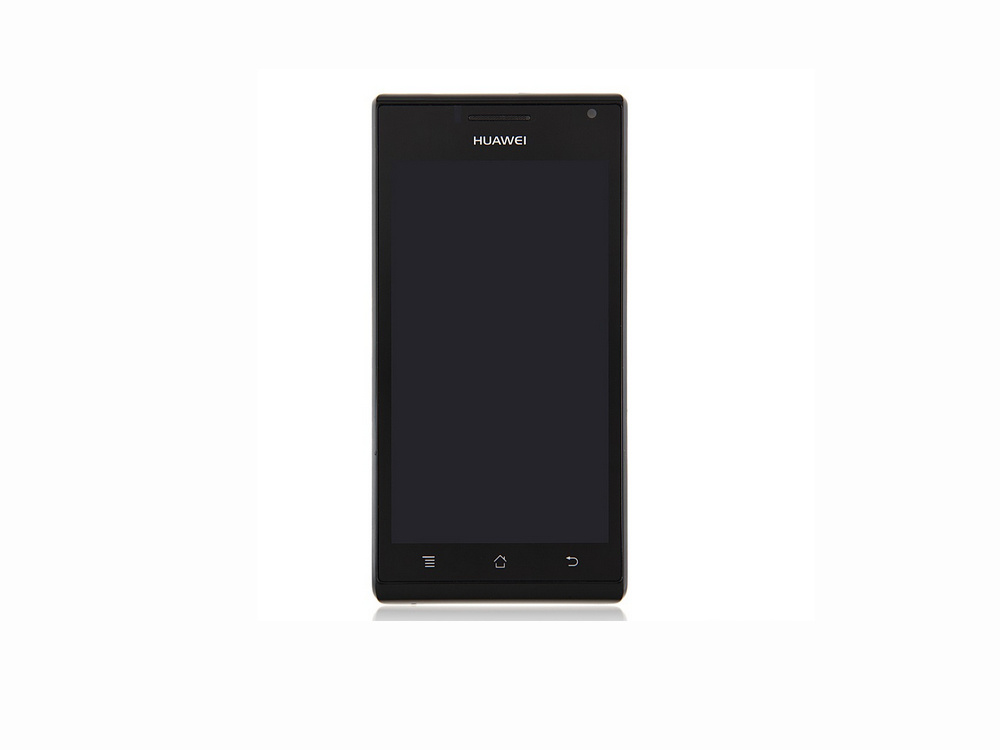 Good Price and Quality Mobile Phone LCD Display for Huawei Ascend P1