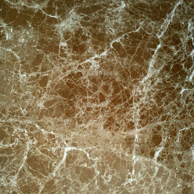 Ceramic Cover Steel Cementitious Raised Floor Panel