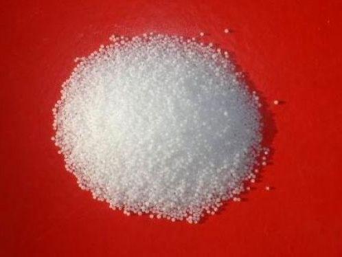 Caustic Soda Pearls 99% Manufacturer of Sodium Hydroxide