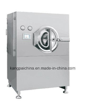 Kgb-C High Efficient Coater (Pill/Sugar/Tablet/Film/Medicine Coating Machine)