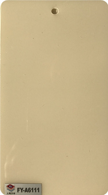 Gloss PVC Sheet for Furniture